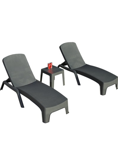 https://www.insharefurniture.com Inshare Furniture Co.,Ltd is professional China Transparent Chairs Manufacturers and PC Transparent Chairs Suppliers,our company located in Huangyan, Zhejiang, which is famous for �€œplastic city and mould town...