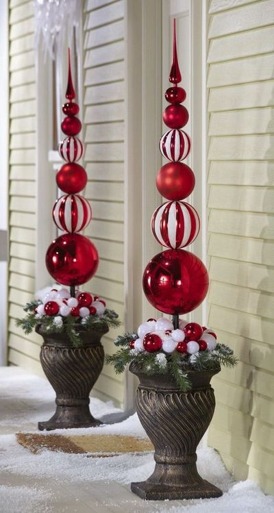 Elegant Christmas Decorating Ideas Outdoor Christmas Decor Christmas Xmas Ideas Juxtapost,Keeping Up With The Joneses Full Movie English
