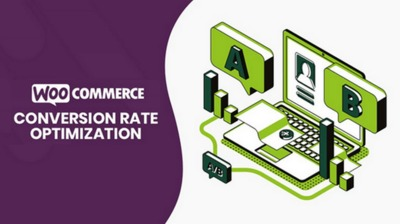 Conversion Rate Optimization (CRO) is all the jazz in the eCommerce industry. Learn how to boosts sales with these WooCommerce conversion rate optimization strategies.