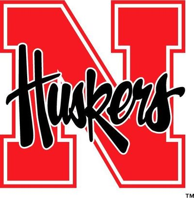 """The Nebraska Cornhuskers represent the University of Nebraska�€""""Lincoln in college basketball. The program saw its first game in 1896 playing 7-on-7 basketball. T"""