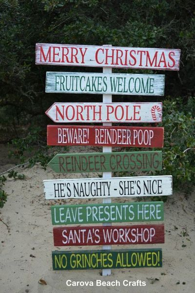 Hey, I found this really awesome Etsy listing at https://www.etsy.com/listing/167721170/holiday-decor-christmas-decor-custom