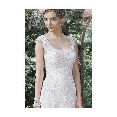 Maggie Sottero - Ravenna - Stunning Cheap Wedding Dresses|Prom Dresses On sale|Various Bridal Dresses