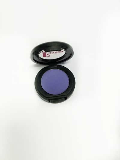 Drama (EYE Shadow) $14.00