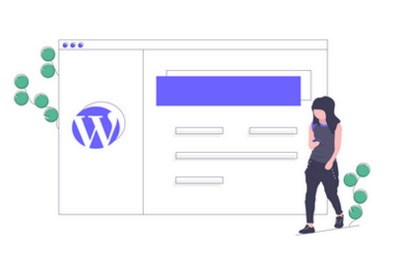 Besides helping in website building, WordPress as a CMS helps in website management, development, and editing. Here are 5 reasons why you should also go with WordPress for your website.