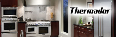 Looking for certified Thermador Appliance Repair service provider. Get your home appliance fixed by an industry expert. Call now at +1 845 444 2453 to get free examination of your device so you can fix your Thermador Appliance selectively. We deal with ap...