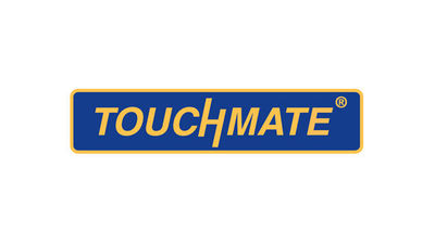 Here you can download Touchmate USB drivers from this page, install it in your computer and connect your Smartphone with PC or Laptop. If any doubt, visit the link.