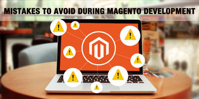 Magento has revolutionized ecommerce development and created numerous opportunities the world over. According to estimates, more than 200,000 online stores across different niches are powered by this open source ecommerce content management system.