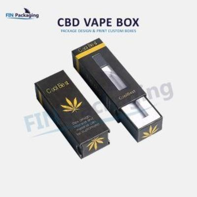 Custom Printed Cbd Boxes with free shipping | FinPackaging Fin Packaging designers devoted their passion for designing custom CBD boxes for you So your customers attracted by your product and commercial brand. https://finpackaging.com/boxes-by-style/cus...