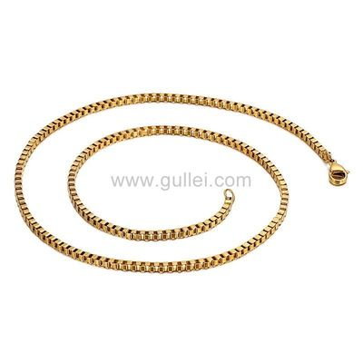https://www.gullei.com/mens-stainless-steel-chain-gift-for-boyfriend.html