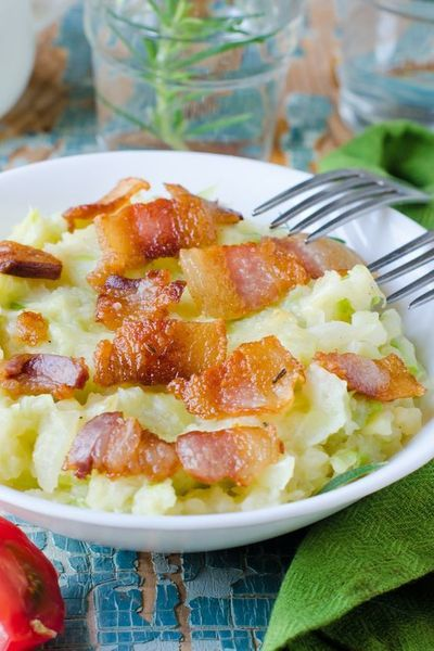 1. The Best Corned Beef and Cabbage kitchme.comSee recipe ...