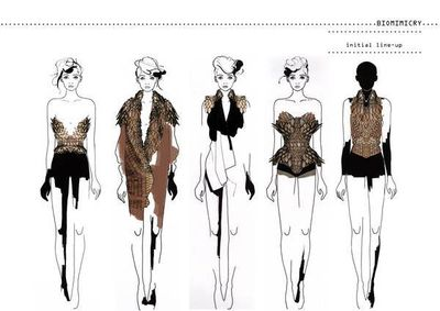 Fashion illustration techniques pdf free