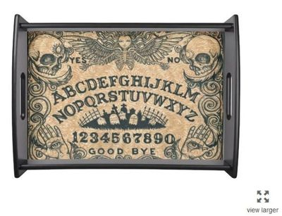 https://www.etsy.com/listing/246859283/ouija-board-angel-tray-in-black-and?ref=shop home active 3&frs=1