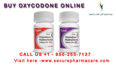 Buy Oxycodone in usa online in usa without prescription.Free overnight delivery available within USA. other pain medication available for sale- Pain medication-Oxycontin,Hydrocodone,Percocet,Norco,opana,Adderall etc Sleeping pills-Ambien,lunesta etc a...