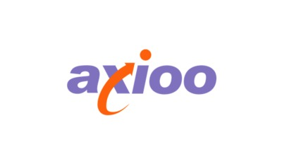 Download Axioo USB driver by using the link given here, install it on your computer and connect your device to PC or Laptop successfully. http://phoneusbdrivers.com/download-axioo-usb-drivers/