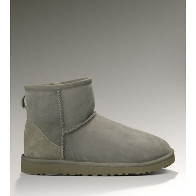 discount uggs classic