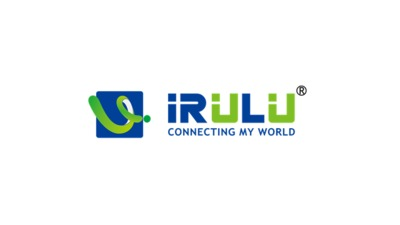 Here you can download IRULU USB drivers from this page, install it on your computer and connect your Smartphone to PC or Laptop successfully. If any doubt kindly, visit the link has given below.  http://phoneusbdrivers.com/download-irulu-usb-drivers/