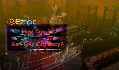 Poe currency items can be found as drops from monsters or chests, bought directly from different vendors in town, or received through the use of the vendor recipe system by trading specific configurations of items to any town vendor. You can also buy Poe ...