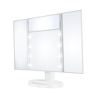 LED Panel Cosmetic/Makeup Mirror $43.98