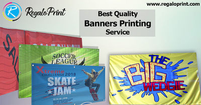 Best Quality Banners Printing Service.jpg