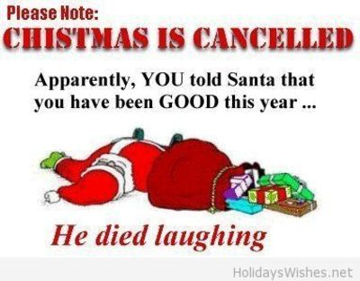 Funny Christmas Sayings.Funny Christmas Sayings Funny Halloween Wallpapers Funny H