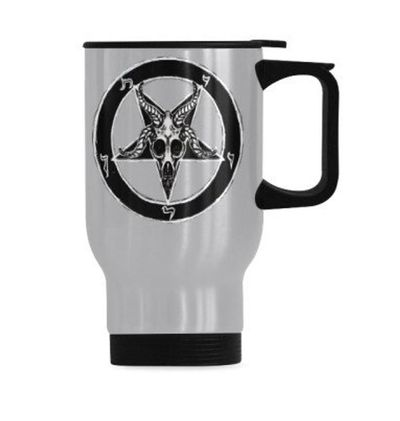 https://www.etsy.com/listing/743948420/sigil-of-baphomet-stainless-steel-travel?ref=shop home active 1