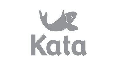 Here you can download KATA USB drivers from this page, install it on your computer and connect your Smartphone to PC or Laptop successfully. If any doubt kindly, visit the link has given below.  http://phoneusbdrivers.com/download-kata-usb-drivers/
