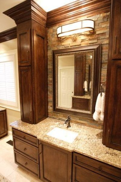 Bathroom sanctuary traditional bathroom birmingham for Bathroom design birmingham