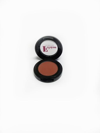 Caviar (Eye Shadow) $14.00