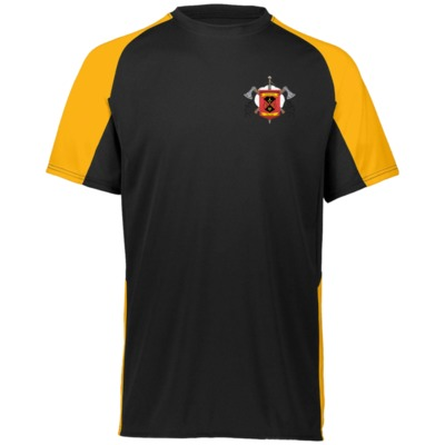 Clan Augusta Adult Cutter Jersey $25.03