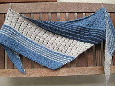 Ravelry: LauraLu965's Debut on ice