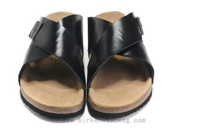93fd27ab2cec Birkenstocks Kairo Sandals For Women Payless Womens Shoes