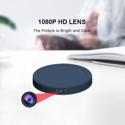 1080P HD Sport Camera IR Night Vision Mo tion Detection Loop Recording