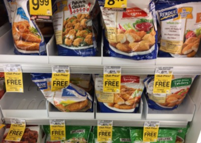 Super Safeway is the best online store of grocery items.It provides various kinds of deals and coupons on food to its customers.Start saving on money.