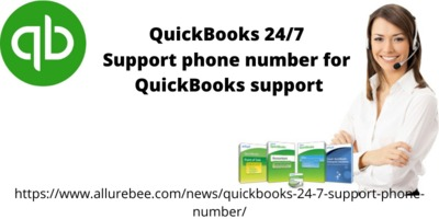 QuickBooks 24 7 Support phone number for QuickBooks support.png