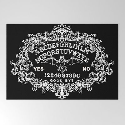 https://society6.com/product/bat-ouija welcome-mat?sku=s6-11432038p116a268v880