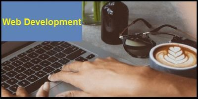 Techliance is one of the leading Web Development Company having highly experienced team of professionals to provide best Website Development services. https://www.techliance.com/web-development-services