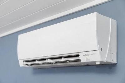 Today, room or window AC are one of the most commonly found electrical appliances in your home. Being an integral part of your home, a room air conditioner also consumes much of your energy budget.   https://installmart.com/2021/03/18/room-air-condition...