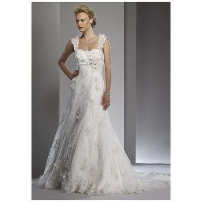 Lo Ve La By Liz Fields Wedding Dresses 9206 Charming Custo For My Clos