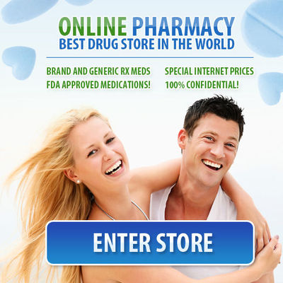 Buy Cytotec online from Canada Drugs, an online Canadian Pharmacy that offers free shipping on all orders of discount Cytotec.Order generic cytotec . Drugs online without prescription. Cytotec (misoprostol) 200 Mg No Prescription Medical Internet ...