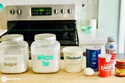 This Multi-Purpose Crazy Dough Can Be Used For Almost Anything. Here's a great six-in-one recipe to have under your belt if you want to feel like a pro in the kitchen!