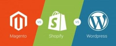 Why Magento is a Perfect E-Commerce Platform?