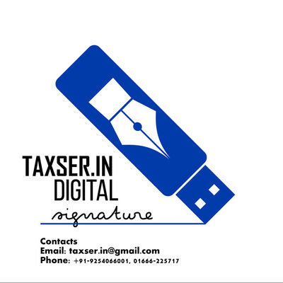 Taxser digital signature.jpg