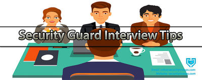 Security-Guard-Interview-Tips1.jpg