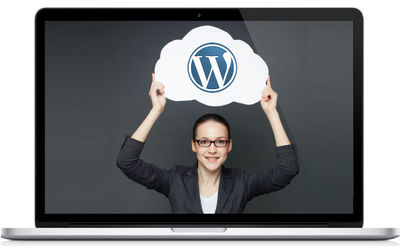 16 Resources to Become a WordPress Expert in 2016  http://blogs.perceptionsystem.com/resources-for-wordpress-expert/