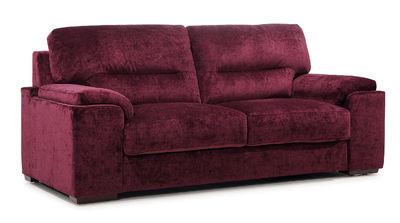 Tcs Furniture Manufactures Wide Range Of Italian Leather Sofas Designer Sofa Beds Corner