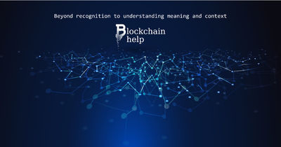 We offer End-to-end ICO services: crypto currency tokens representing a programmable currency unit that is secured to a blockchain, and is part of a smart contract lucidity in the context of a specific software request. Smart Contracts: help individuals e...
