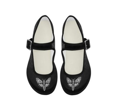 https://www.etsy.com/listing/633896153/death-head-moth-mary-jane-ladies?ref=shop home active 2&frs=1