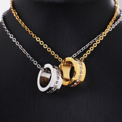 Gullei.com 2PCS Matching Best Friends Jewelry Gift for Him Her https://www.gullei.com/couples-gift-ideas/matching-couple-necklaces.html