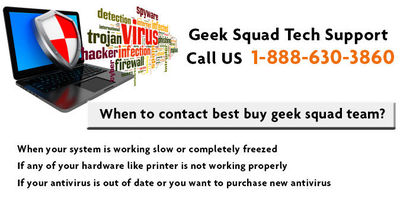 geek-squad-tech-support-pc-tune-up-300x200.jpg