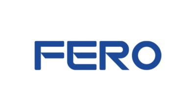 Here you can download Fero USB drivers for all models. To install it on your Pc or Laptop and connect your device successfully.